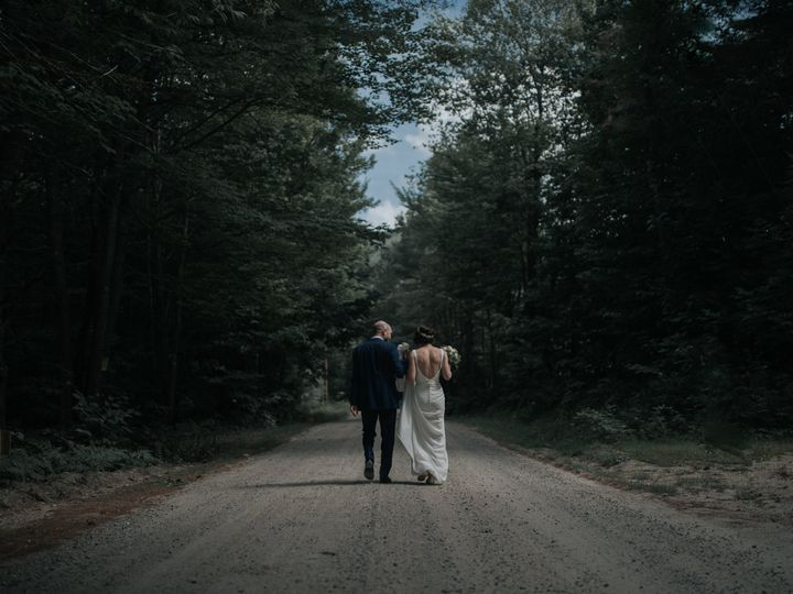 Tmx 1 127 51 983503 V1 Cornish wedding photography