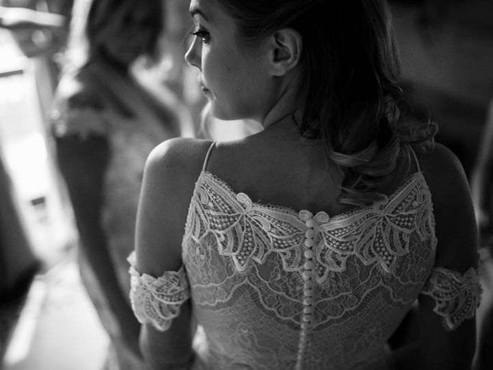 Tmx 1 170 51 983503 Cornish wedding photography