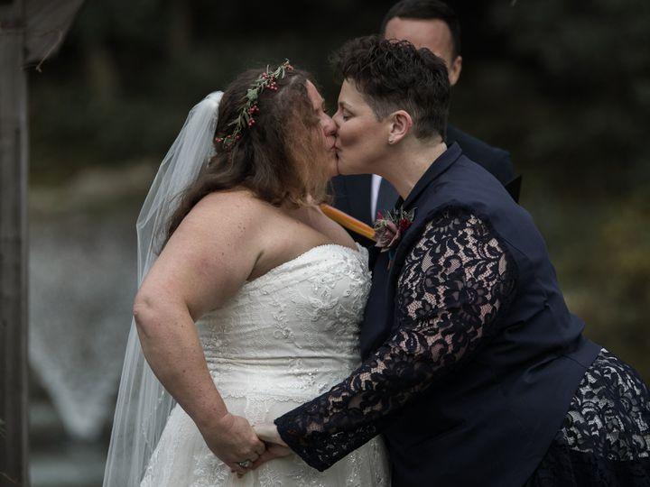 Tmx 1 179 51 983503 Cornish wedding photography