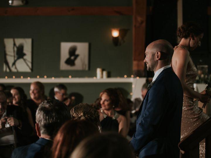 Tmx 1 188 51 983503 V1 Cornish wedding photography