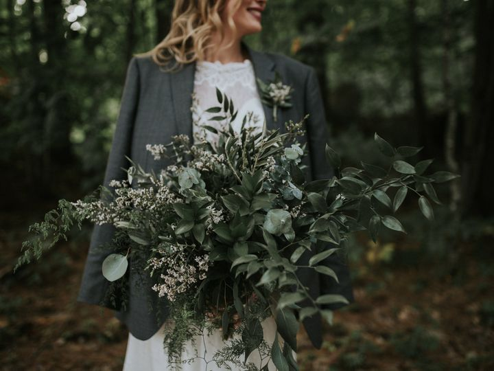 Tmx 1 226 51 983503 V1 Cornish wedding photography