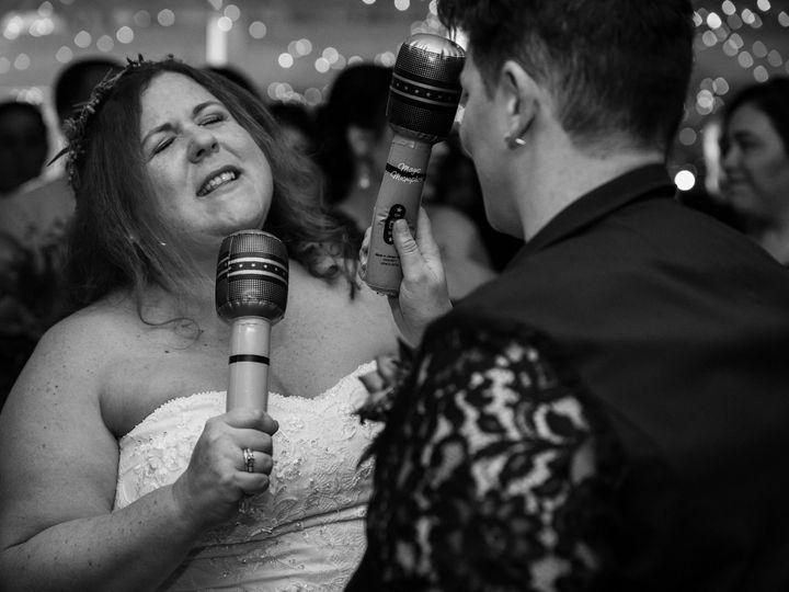 Tmx 1 246 51 983503 Cornish wedding photography