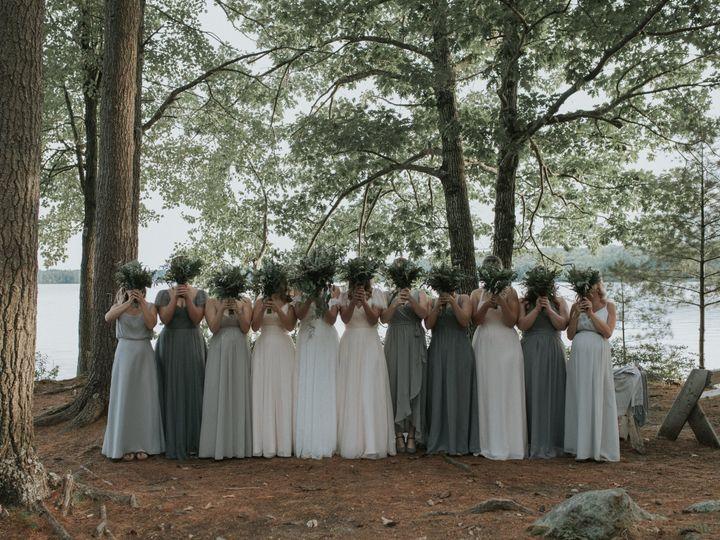 Tmx 1 325 51 983503 V1 Cornish wedding photography