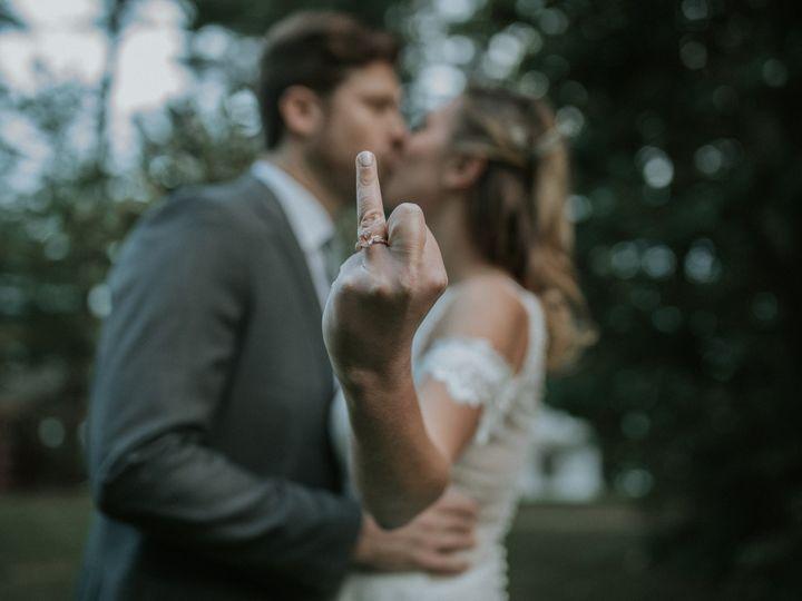 Tmx 1 365 51 983503 V1 Cornish wedding photography