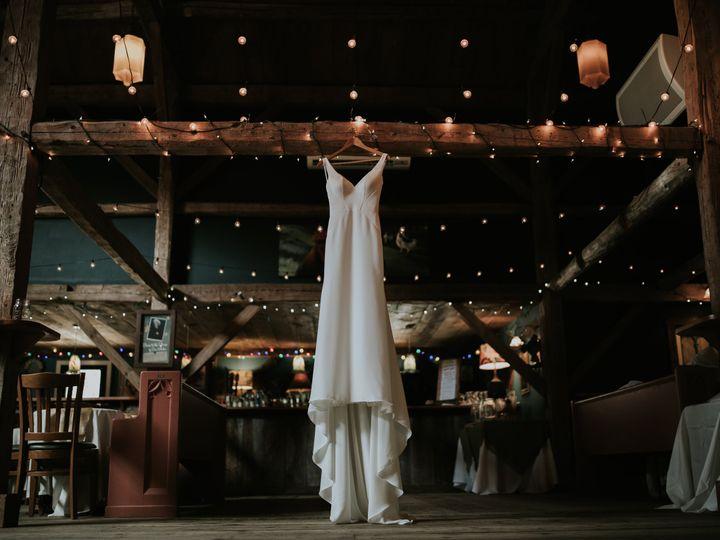 Tmx 1 4 51 983503 V1 Cornish wedding photography