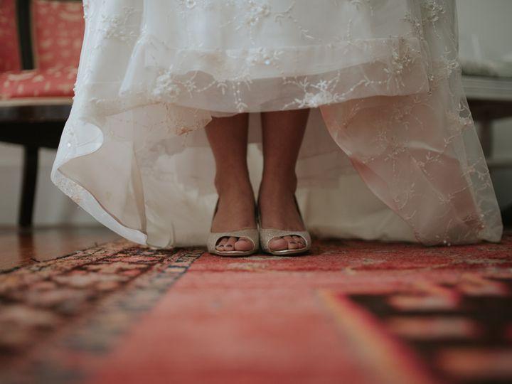 Tmx 1 66 51 983503 V1 Cornish wedding photography