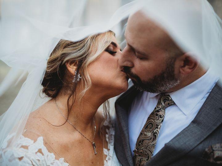 Tmx 1 75 51 983503 1565139005 Cornish wedding photography