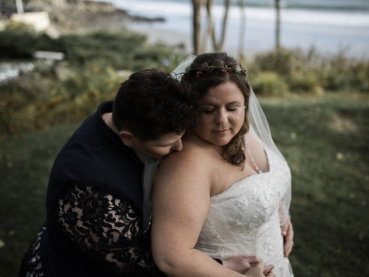 Tmx 1 90 51 983503 V1 Cornish wedding photography