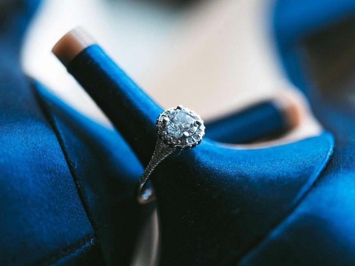 Tmx 1526347829 2172bfe620ada4ee 1526347828 Db7ee8f74e3c19a6 1526347824281 13 IMG 0189 Cornish wedding photography