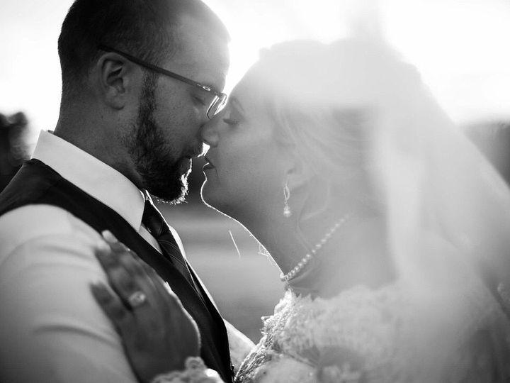 Tmx 1530048059 6046645d494cd6e9 1530048058 Daa4126e5af5408c 1530048055846 8 IMG 0557 Cornish wedding photography