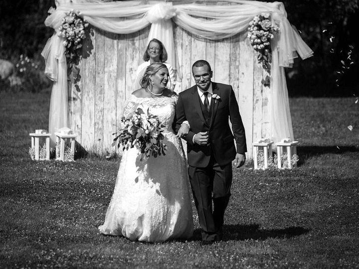 Tmx 1530048062 003686379af56afc 1530048060 Debfd5f76d098b73 1530048055848 12 IMG 0561 Cornish wedding photography
