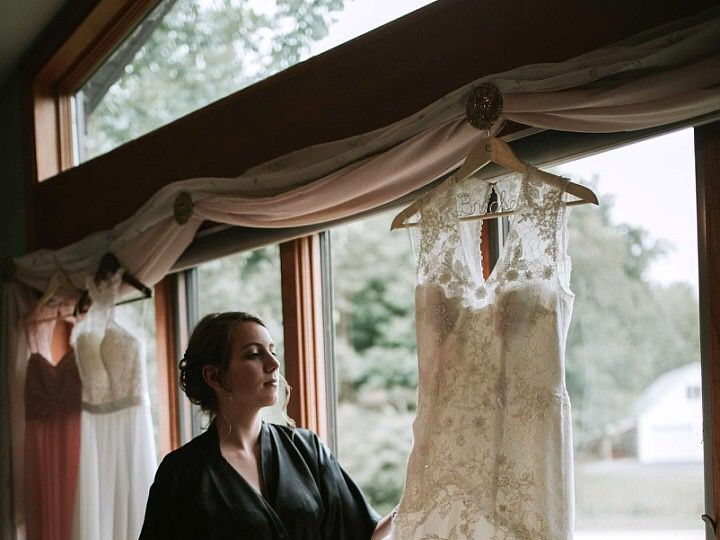 Tmx 1535750688 A138efbbf8e7fc15 1535750687 Df9060b9058aa620 1535750681403 1 FE8898B6 B51B 491B Cornish wedding photography