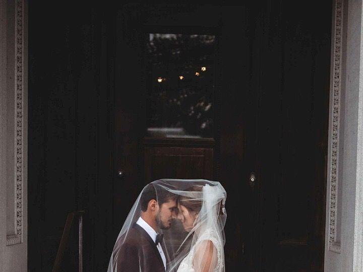 Tmx 1535750689 6ccf8df38fccc1a6 1535750688 644f18cc2c88a43c 1535750681413 8 6CAD8A38 05A9 44DD Cornish wedding photography
