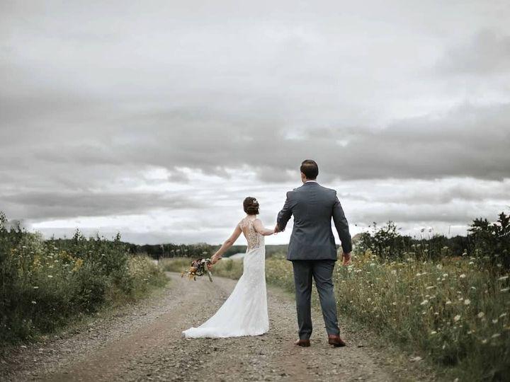 Tmx 1535750694 015202503a618b4f 1535750692 67b277b1cb247ffc 1535750681421 18 2BE6EAC6 BA21 4AA Cornish wedding photography