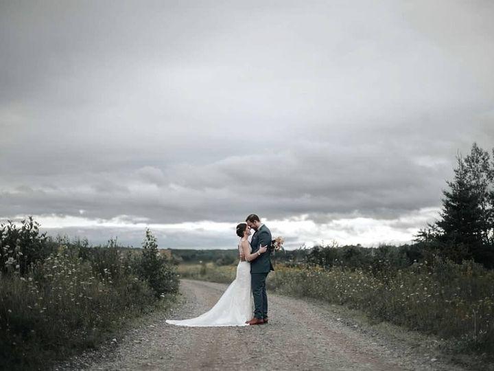 Tmx 1535750694 Cfbb84e8955abf73 1535750693 774268d8c00f8551 1535750681423 19 5796B097 F922 495 Cornish wedding photography
