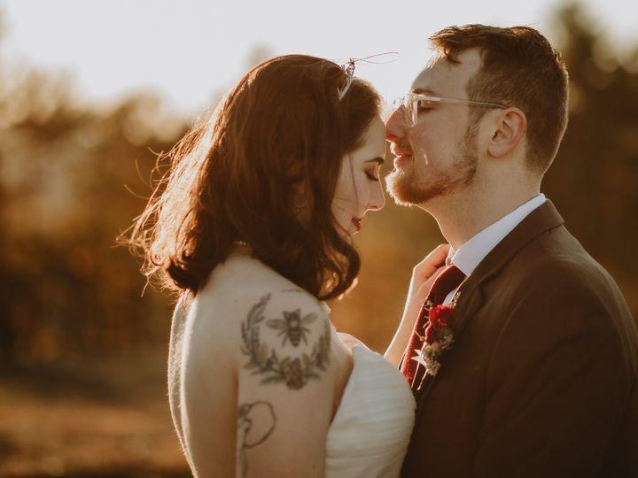 Tmx 44a9c462 F3fd 4b2c A376 9e350aab0b87 51 983503 160461796433474 Cornish wedding photography