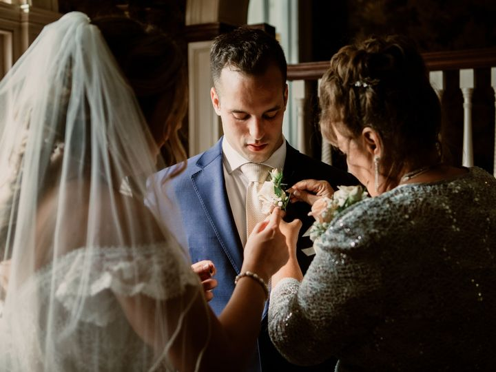 Tmx 7fec3477 976d 4a77 A725 4c9f67425dc8 51 983503 160461839329744 Cornish wedding photography