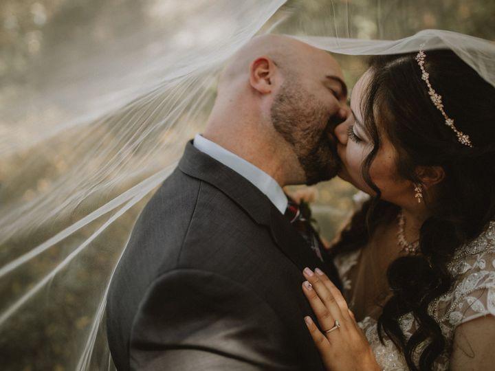 Tmx B4c0bce7 8c98 4292 A1c3 Dc42825b8c5f 51 983503 160461820585283 Cornish wedding photography