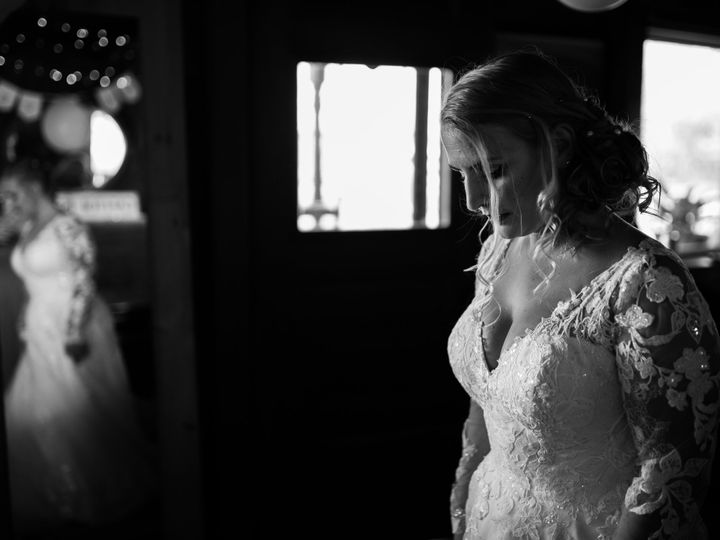 Tmx Baae6eb6 149b 4fd6 9ca1 61feacc09de4 51 983503 160461841862046 Cornish wedding photography