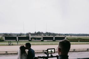 Cravens Videography