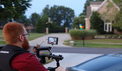 Cravens Videography 1