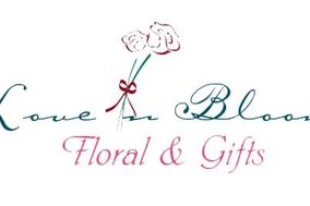 Love In Bloom Floral & Gifts