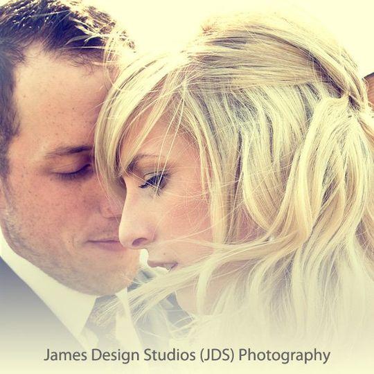 James Design Studios (JDS) Photography