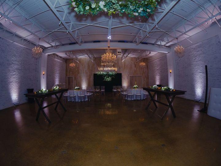 Tmx 1507837923245 Cncateringsept0023 Dallas, TX wedding venue