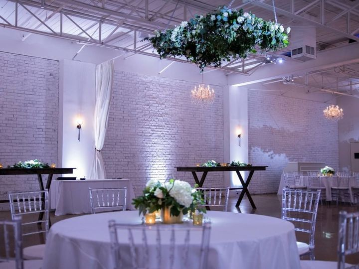 Tmx 1527184872 E7901785e8912ca2 1527184870 D25bc511797e1a86 1527184839234 10 26116109 33683315 Dallas, TX wedding venue