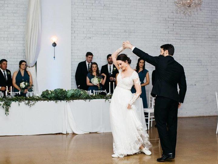 Tmx 1527184874 D7e03f02b894152d 1527184873 Ca155090218fd01d 1527184839235 11 26173349 33924955 Dallas, TX wedding venue