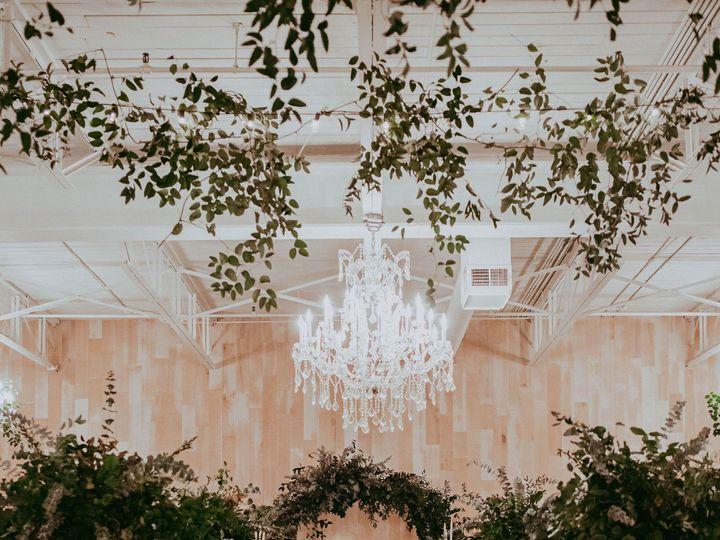 Tmx 18 51 974503 158801175561394 Dallas, TX wedding venue