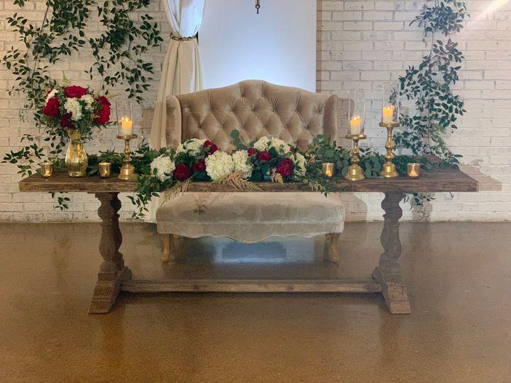 Tmx 37 51 974503 158801175794105 Dallas, TX wedding venue