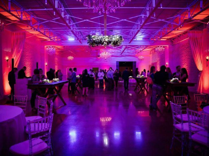 Tmx 51 51 974503 158801211420520 Dallas, TX wedding venue