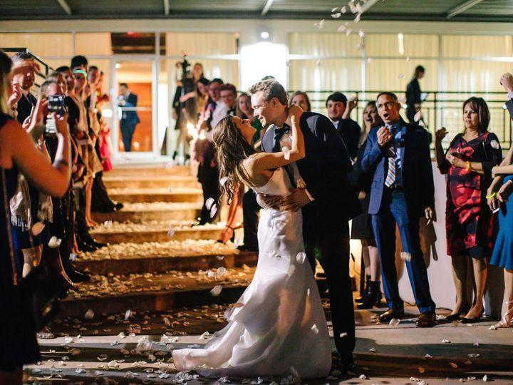 Tmx 59 51 974503 158801212339940 Dallas, TX wedding venue