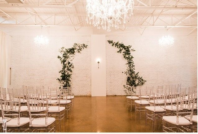 Tmx How 1 51 974503 158740653873415 Dallas, TX wedding venue