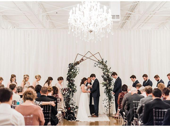 Tmx How 2 51 974503 158740654777408 Dallas, TX wedding venue