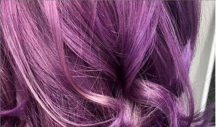J's Chic Hair