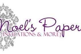 Noel's Paperie