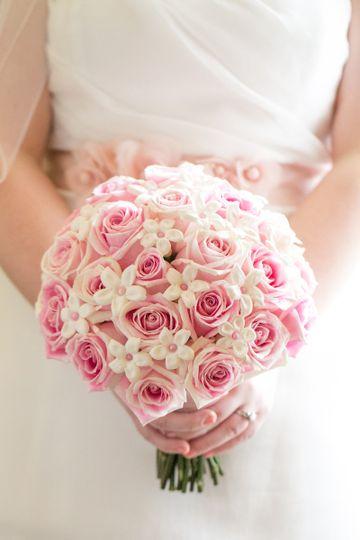 alyse chris wedding 6