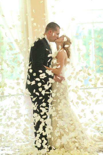 Dream Designs Florist and Wedding Boutique