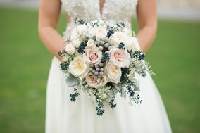 Dream Designs Florist and Wedding Boutique