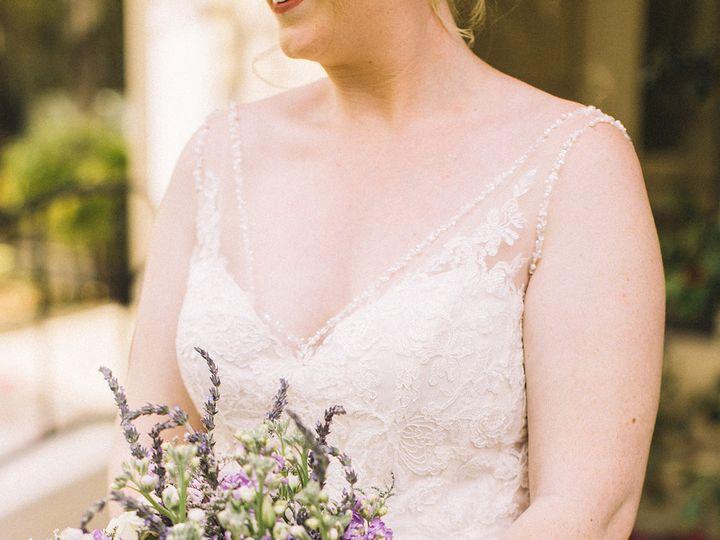 Tmx  Mg 0732 51 45503 1566782242 Orlando wedding florist