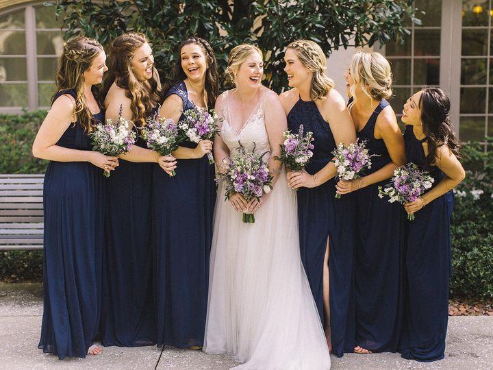 Tmx  Mg 0900 51 45503 1566782237 Orlando wedding florist
