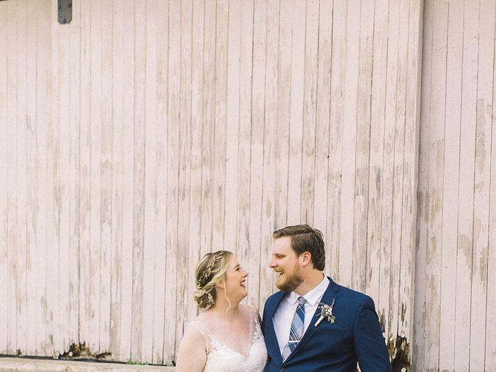 Tmx  Mg 1142 51 45503 1566782232 Orlando wedding florist