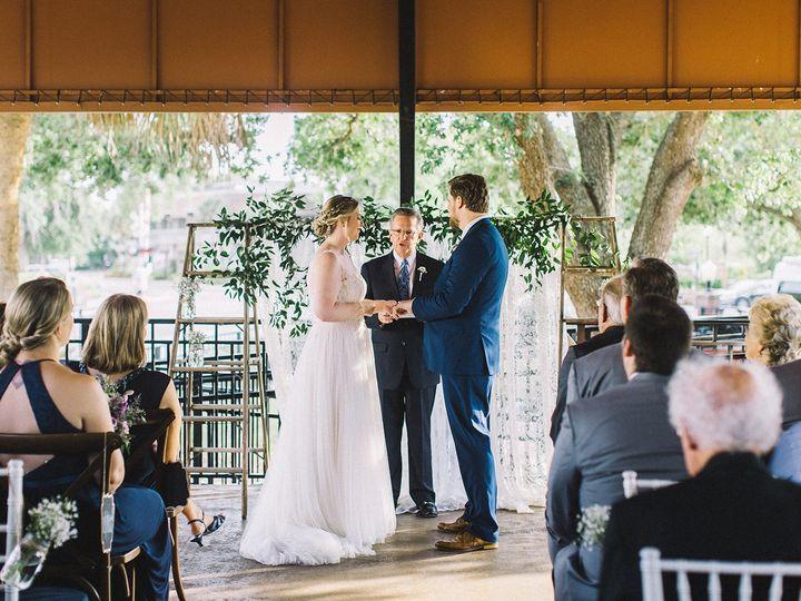 Tmx  Mg 1562 51 45503 1566782230 Orlando wedding florist