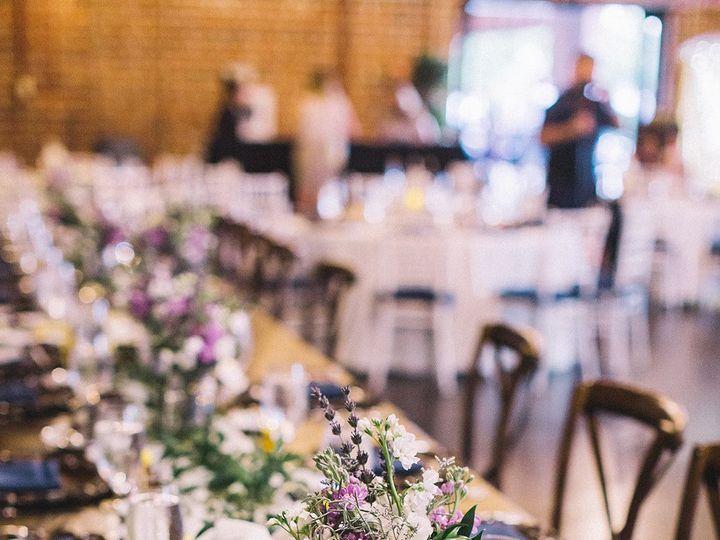 Tmx  Mg 1713 51 45503 1566782224 Orlando wedding florist