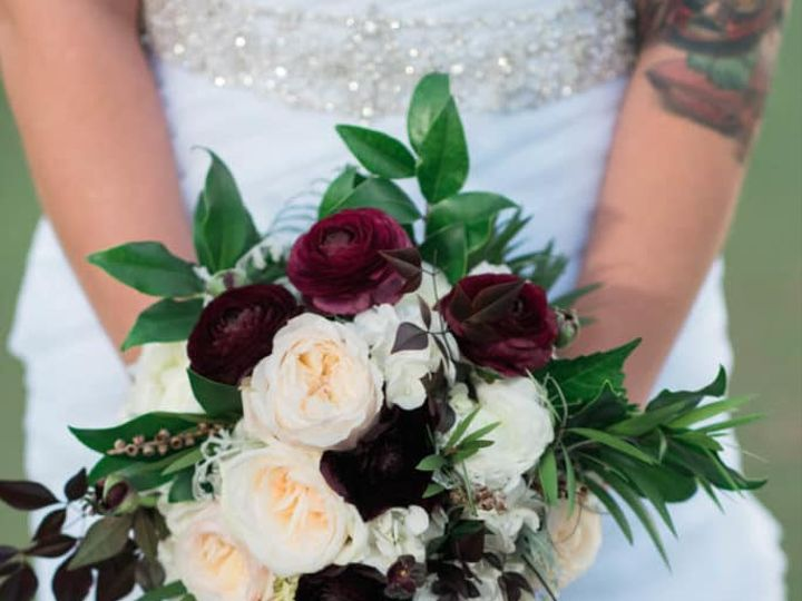 Tmx 05 Rania Marie Photography Jamie And Cody 58 684x1024 51 45503 1566782450 Orlando wedding florist