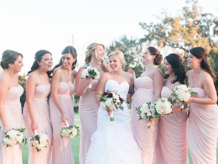 Tmx 07 Rania Marie Photography Jamie And Cody 28 51 45503 1566782750 Orlando wedding florist