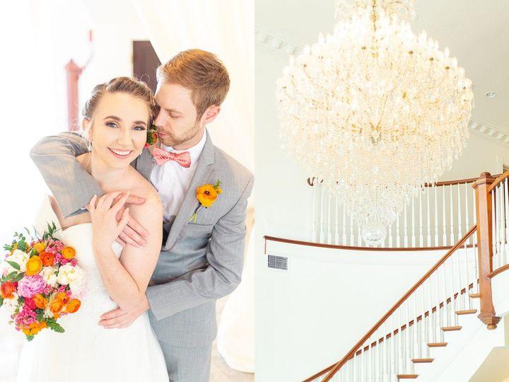 Tmx 2019 04 14 0020 1024x768 51 45503 1566782765 Orlando wedding florist