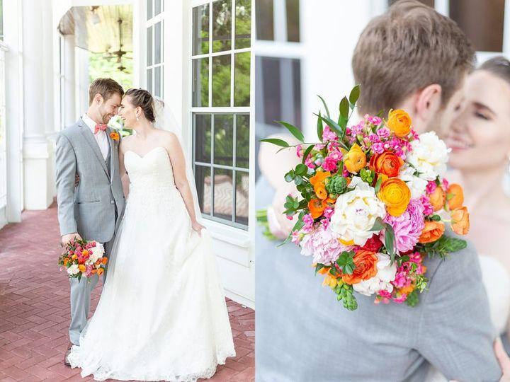 Tmx Alexis 51 45503 1566782473 Orlando wedding florist